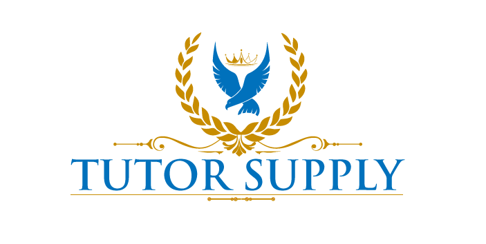 Tutor Supply